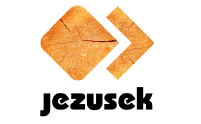 jezusek-01
