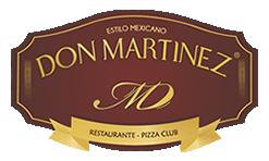 logo_donmartinez