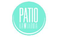 patio-01