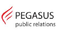 pegasus-01